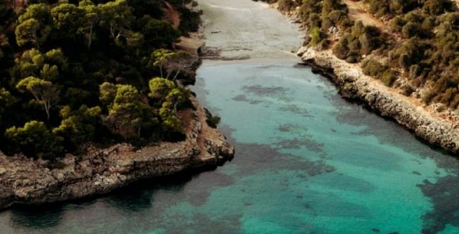 El GOB se opone a la modificación de crédito del Ayuntamiento de Felanitx para la regeneración de playas
