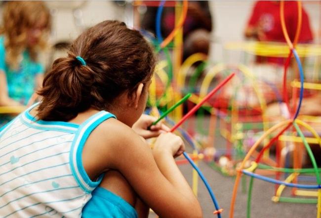 Educación y Salud modifican las condiciones para la determinación de cuarentenas a los grupos de educación primaria