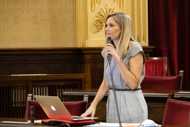 https://www.noticiasmallorca.es/imatges/fotosweb/2020/06/16/5315guasp.jpg