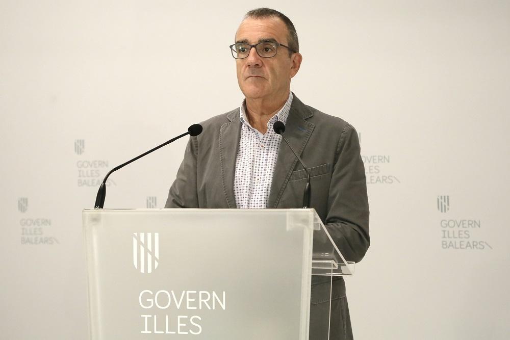 https://www.noticiasmallorca.es/imatges/fotosweb/2020/06/19/7515yllanes.jpg