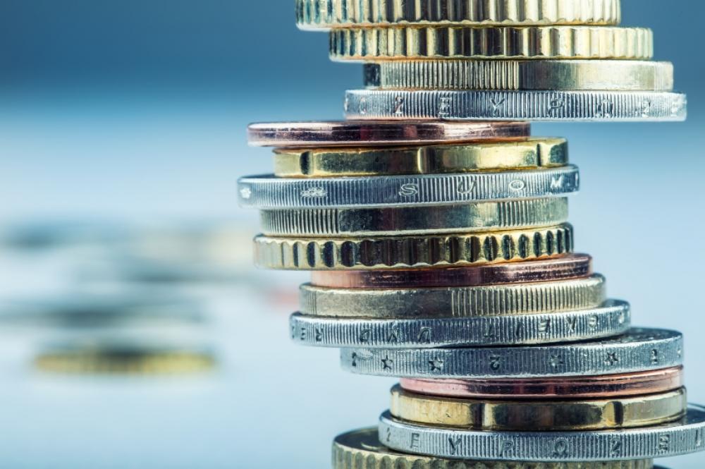 PIMEM asegura que el requisito de la declaración de los beneficios de 2019 deja fuera al 33% de las empresas de Balears para las ayudas