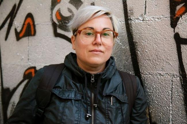 El PP de Palma exige el cese de Sonia Vivas