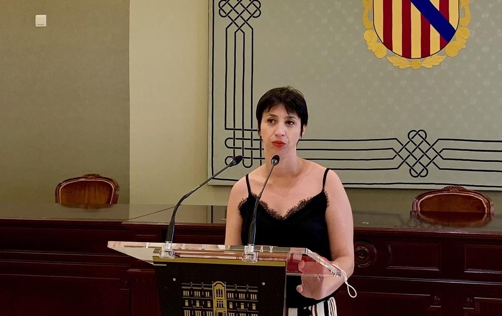 https://www.noticiasmallorca.es/imatges/fotosweb/2020/06/29/1819cano.jpeg