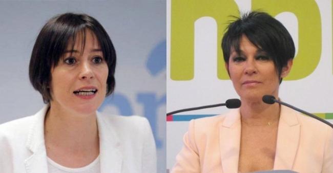 MÉS per Mallorca manifiesta su apoyo a EH Bildu en las elecciones autonómicas vascas