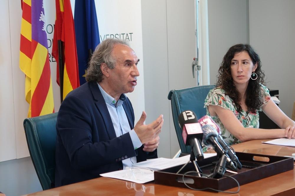 https://www.noticiasmallorca.es/imatges/fotosweb/2020/06/30/3896march.jpg