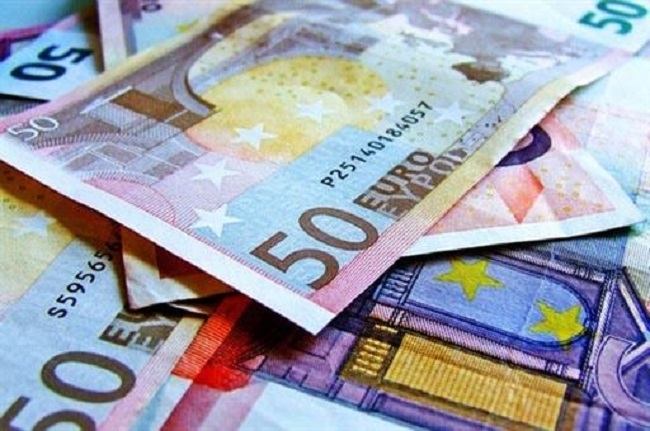 PIMEM propone que los fondos europeos deben ir destinados a la innovación y a medidas de reactivación económica