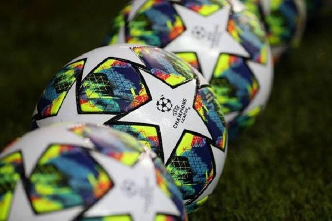 Telefónica alcanza un acuerdo con UEFA para la emisión de la Champions y la Europa League