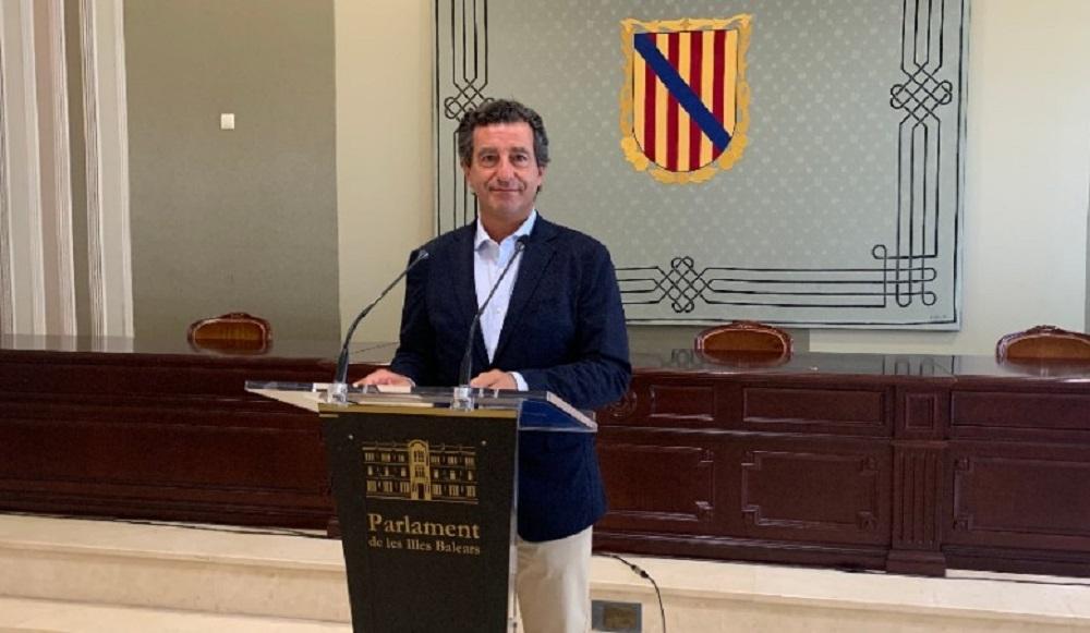 https://www.noticiasmallorca.es/imatges/fotosweb/2020/07/06/6103company.jpg