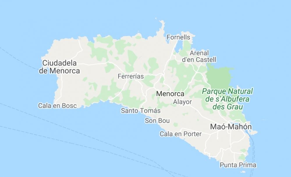 El Govern y el Consell de Menorca acuerdan ampliar las ayudas extraordinarias al trabajo autónomo en toda la isla