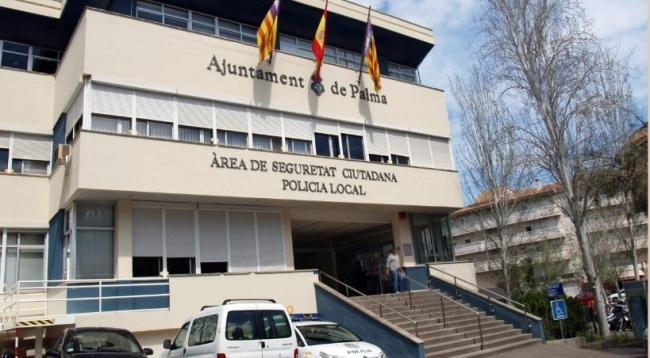 En Palma el 70% de los recibos del impuesto de vehículos y residuos se han pagado en período voluntario