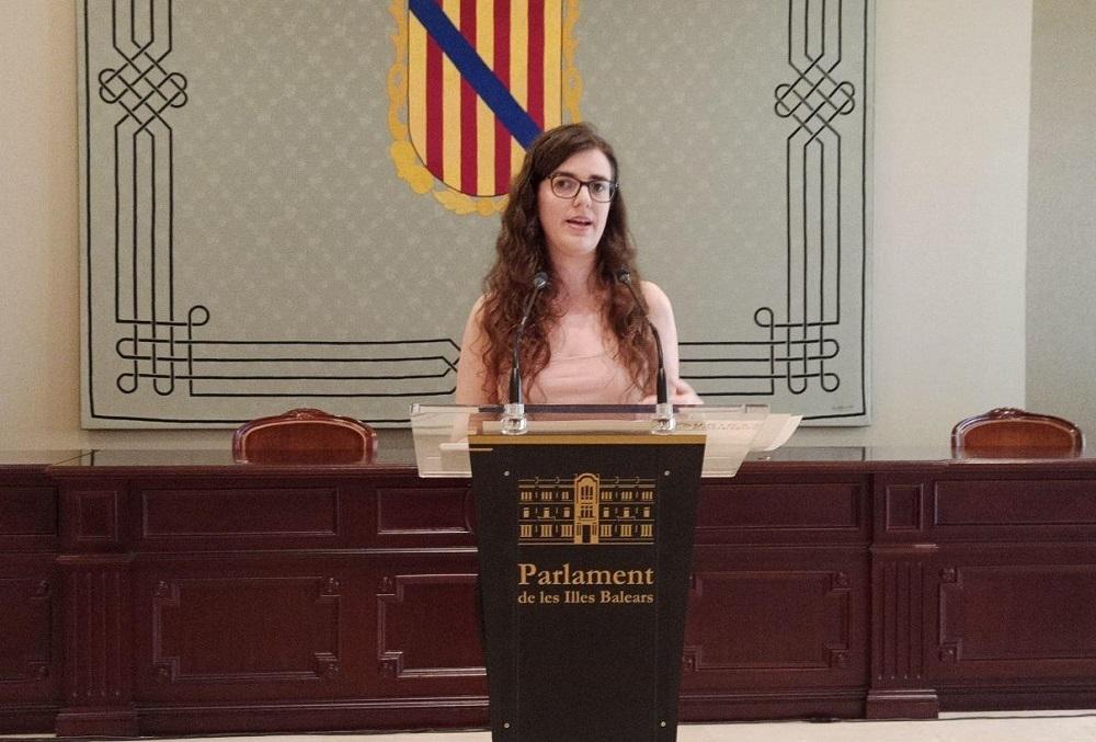 Unidas Podemos: es una vergüenza que España no investigue a denunciados por torturas en el franquismo