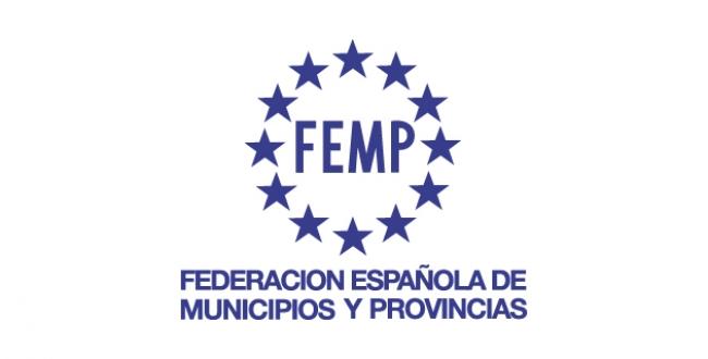 Siete alcaldes del PP balear defenderán los intereses de las Islas en las comisiones permanentes de la FEMP