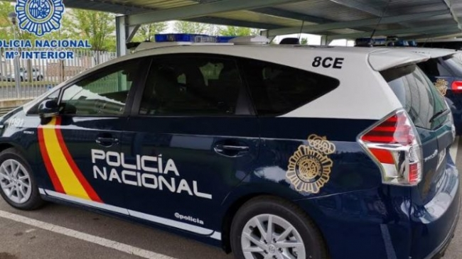 https://www.noticiasmallorca.es/imatges/fotosweb/2020/07/15/652policia.jpg