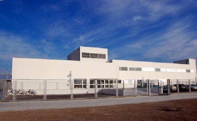 Ampliación del IES Porto Cristo, en Manacor por más de 715 mil euros