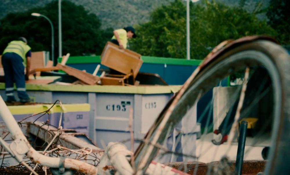 El Ayuntamiento de Manacor baja la tarifa de recogida de residuos