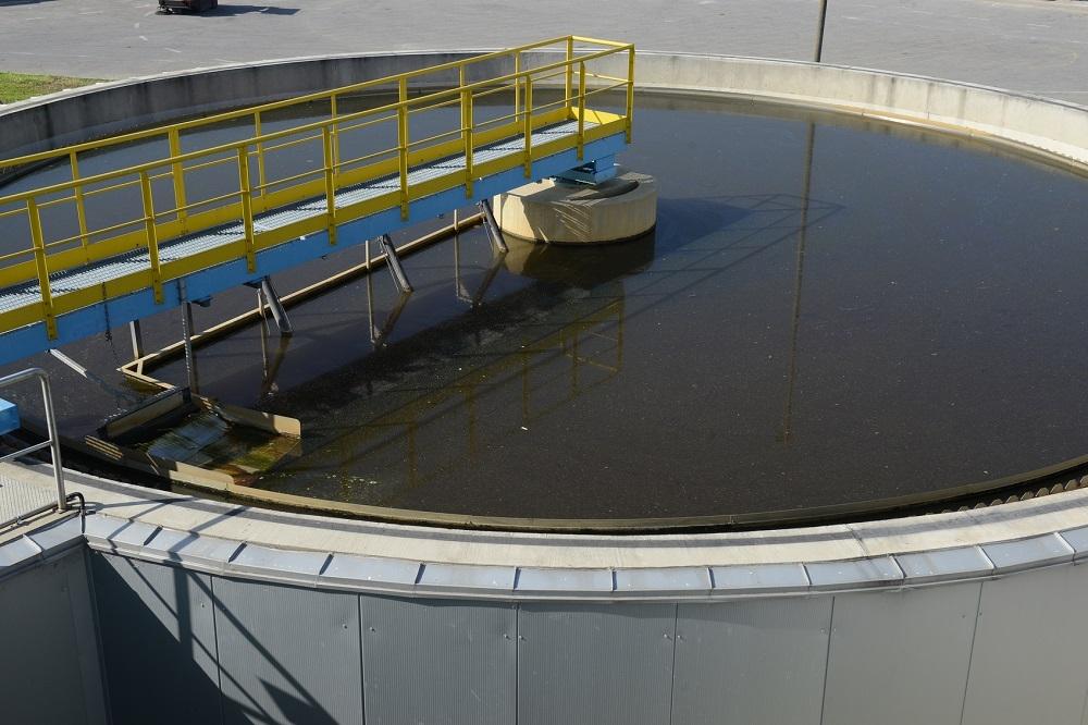 Casi 2 millones de euros en la gestión de los lodos de las depuradoras de Mallorca y Menorca