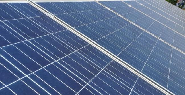 Vicepresidencia amplía las ayudas para instalaciones fotovoltaicas de autoconsumo con medio millón de euros