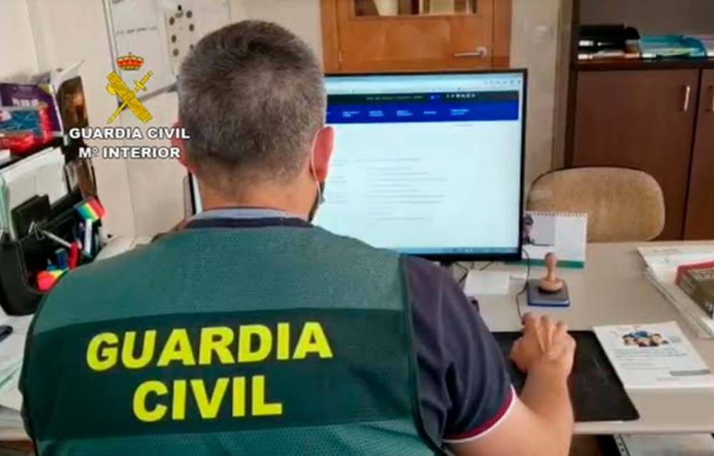 https://www.noticiasmallorca.es/imatges/fotosweb/2020/07/28/485guardia.jpg