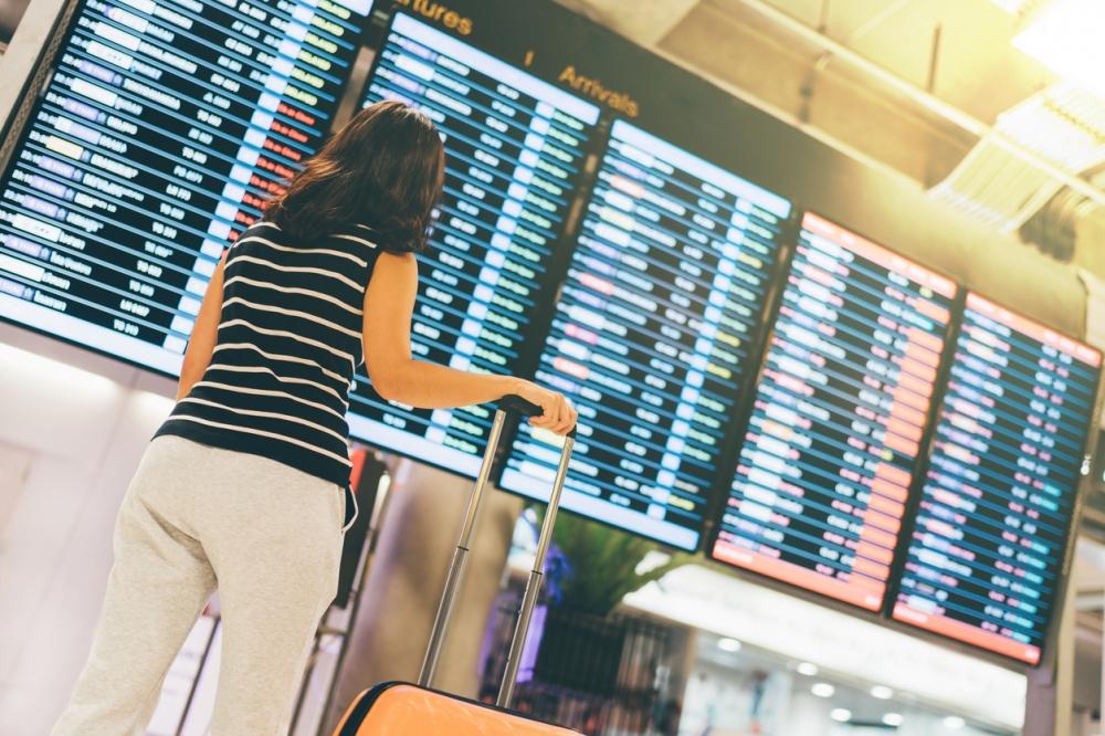 Aprueban dos Planes de Sostenibilidad Turística para las Islas Baleares por valor de 3,96 millones de euros