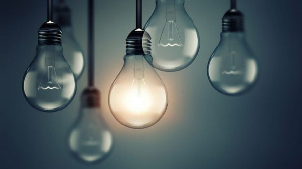El Govern busca ideas innovadoras para hacer frente a la COVID-19