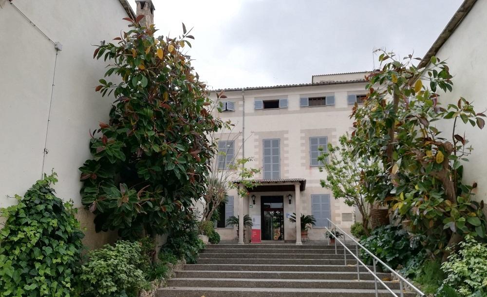 Dos nuevos centros educativos de las Baleares consiguen el Sello de Vida Saludable