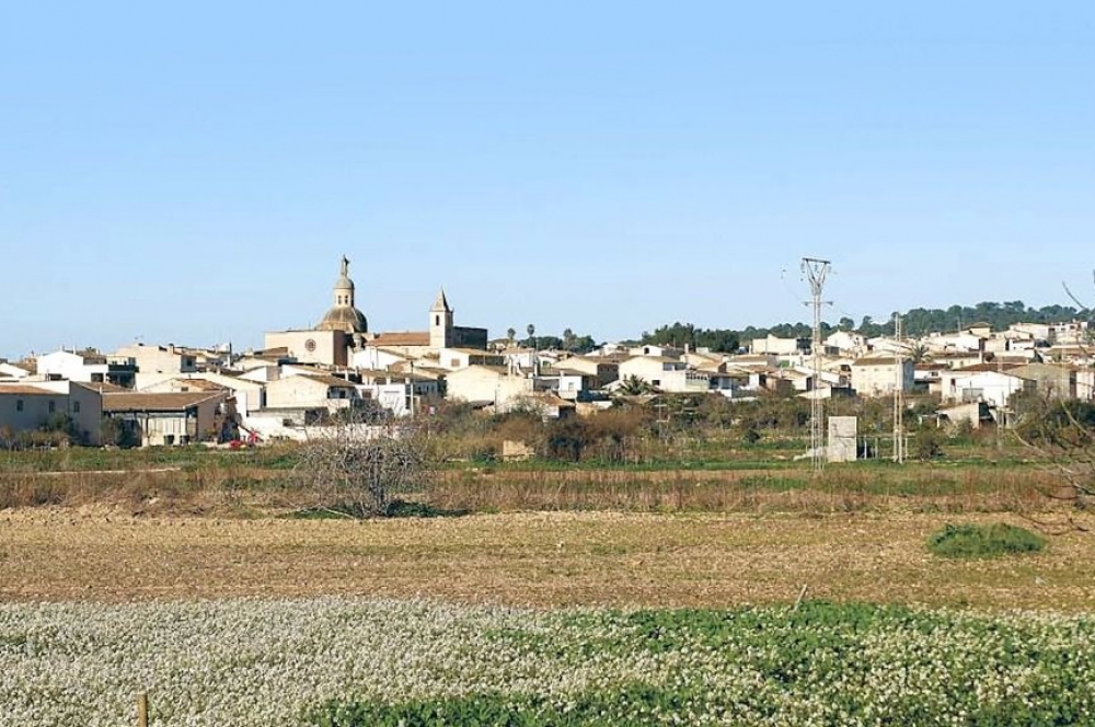 El Centro de Salud de Vilafranca ha tenido que reestructurar la actividad a causa del aislamiento de ocho profesionales