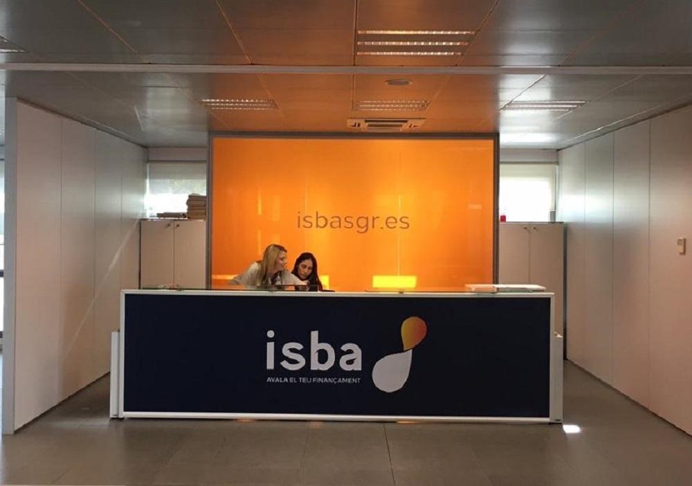 El Govern amplía el plazo para acogerse a la línea extraordinaria de créditos ISBA