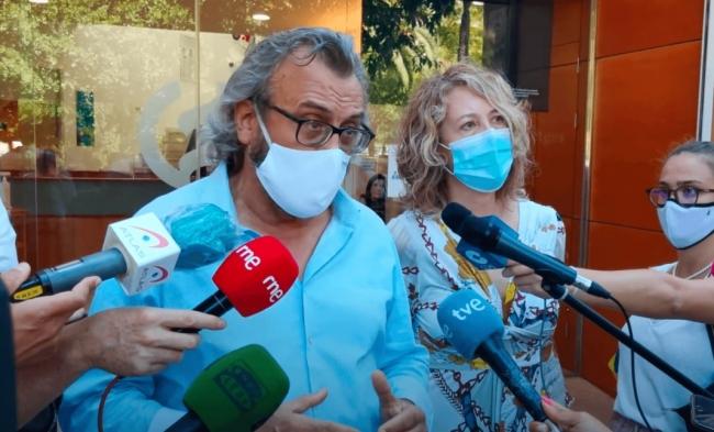 """El Sindicato Médico de Baleares: """"Atención Primaria necesita recursos AHORA y YA"""""""