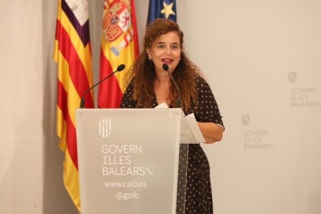 https://www.noticiasmallorca.es/imatges/fotosweb/2020/08/26/15costa.jpg