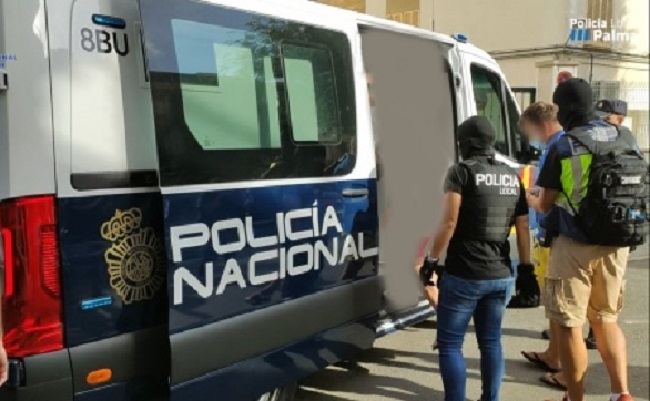 https://www.noticiasmallorca.es/imatges/fotosweb/2020/08/28/1430policia.jpg