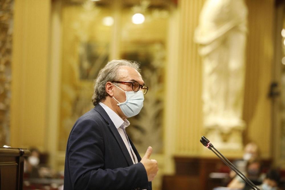 https://www.noticiasmallorca.es/imatges/fotosweb/2020/09/01/5667march.jpg