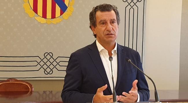 https://www.noticiasmallorca.es/imatges/fotosweb/2020/09/01/8045Company.jpg