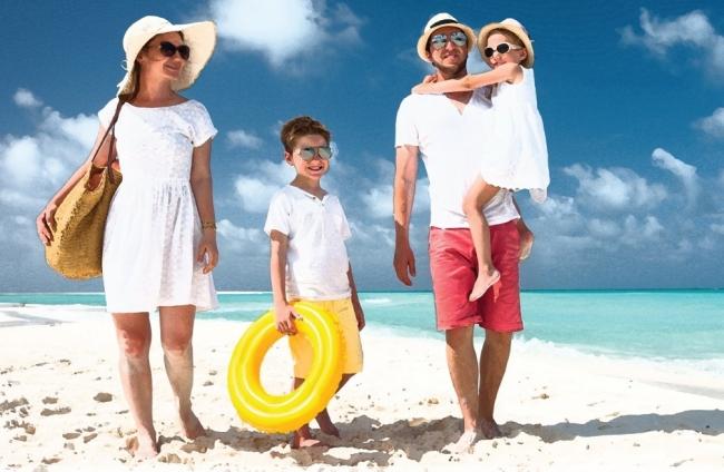 El AETIB certifica a 141 empresas turísticas por su implantación de protocolos para prevenir el contagio por Covid-19