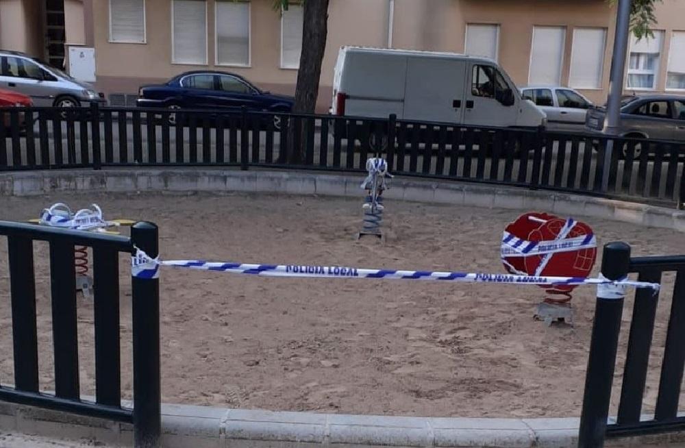 https://www.noticiasmallorca.es/imatges/fotosweb/2020/09/13/7181parque.jpg