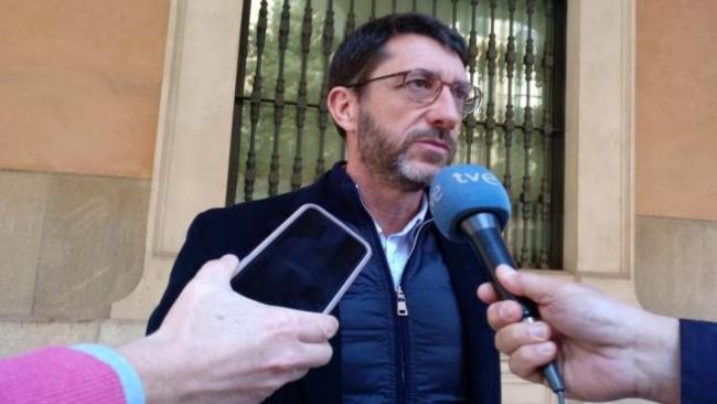 El Pi defiende la labor de Antoni Salas al frente de la FELIB por su firme lucha por el municipalismo