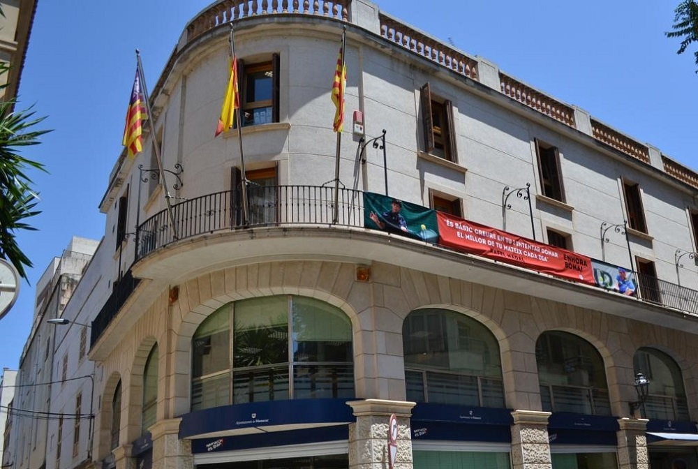 https://www.noticiasmallorca.es/imatges/fotosweb/2020/09/14/9623manacor.jpg