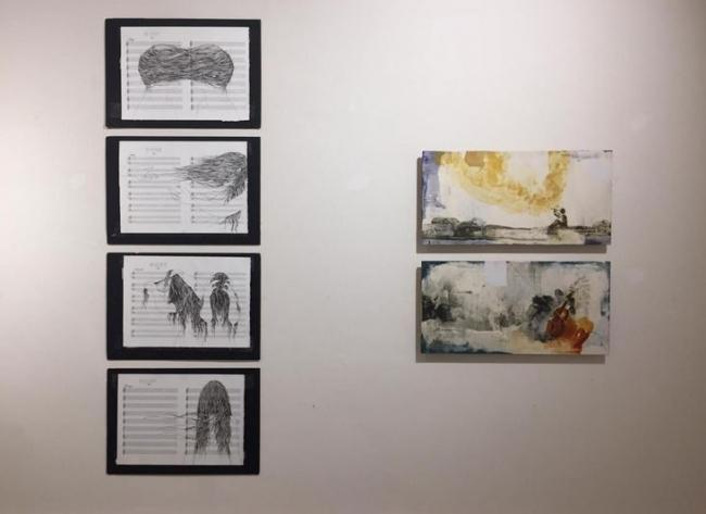 Cultura participa en la Nit de l'Art de Palma con la exposición «Baleàrics músics» en el Archivo del Reino de Mallorca