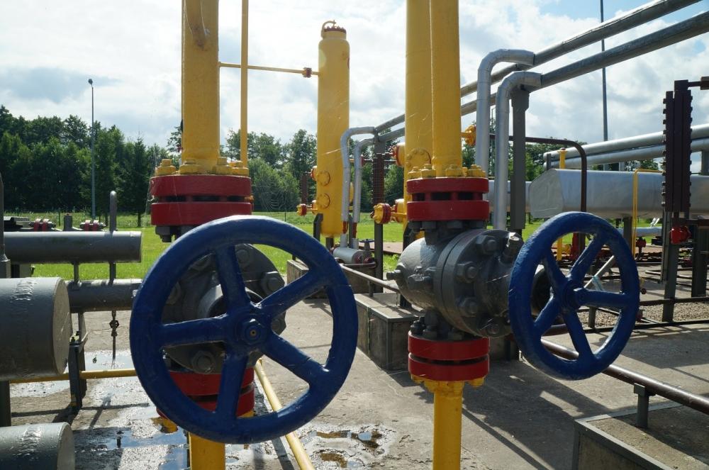 Govern recuerda al estado que la insularidad supone un sobrecoste en la distribución y el transporte del gas