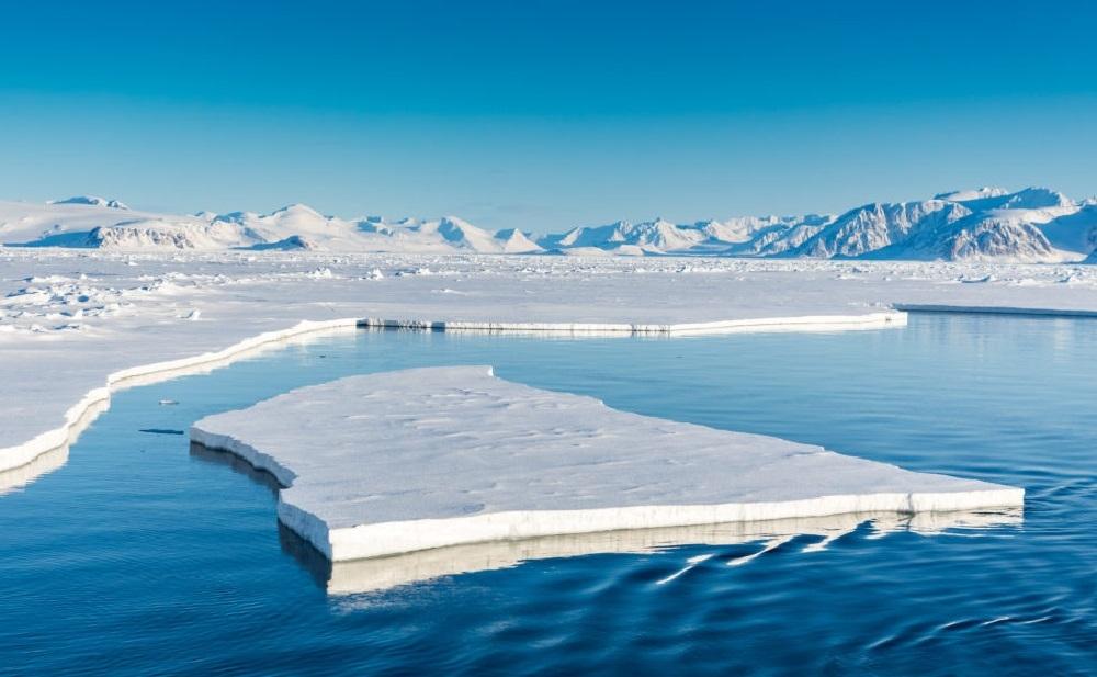 Los últimos registros en el Ártico y la Antártida revelan la necesidad de ampliar la investigación sobre la capa de ozono