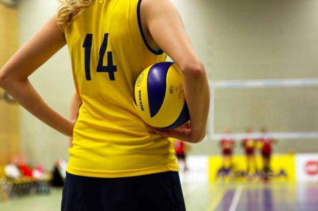 Las competiciones deportivas autonómicas se podrán iniciar a partir de la categoría infantil (12-14 años) desde el 1 de octubre