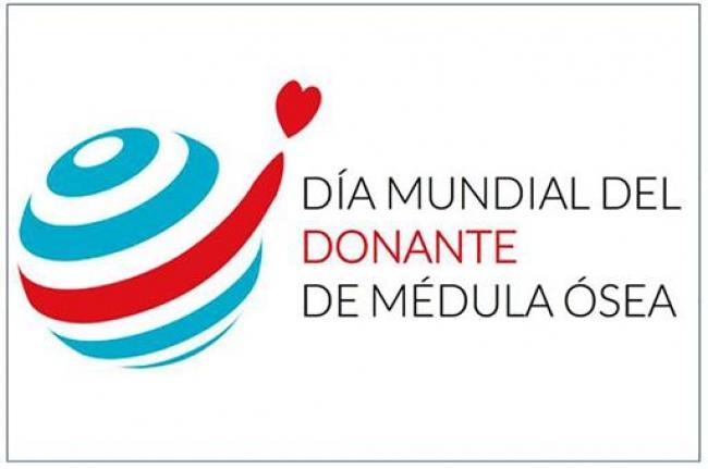 La donación de médula ósea crece en España y alcanza los 434.000 donantes, 80 nuevos inscritos cada día en 2020