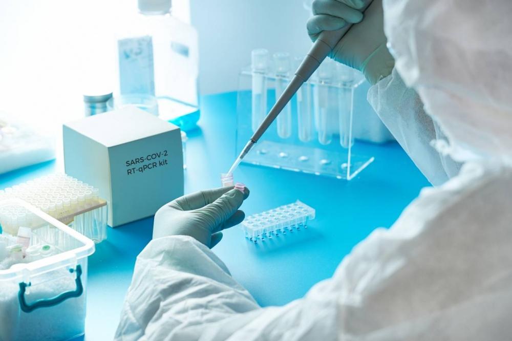 """55 sociedades científicas españolas firman un manifiesto demandando una respuesta a la COVID-19 """"coordinada"""