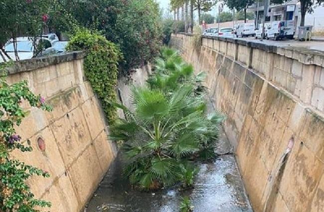 Se medirán las condiciones de los torrentes y se creará un sistema de alerta temprana de detección de inundaciones