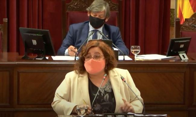 El nuevo decreto ley aumenta en un 15% el personal sociosanitario de las residencias de Baleares