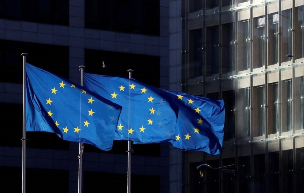 Bruselas autoriza a las Illes Balears a destinar 65,3 millones de los fondos europeos de cohesión a luchar contra la COVID-19