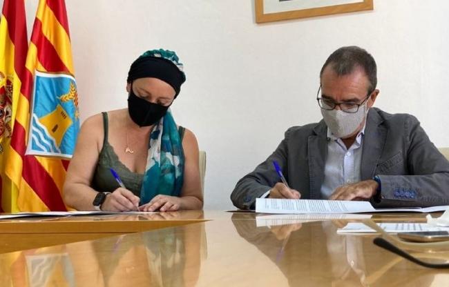 Formentera e Ibiza se suman a la creación de espacios comerciales a Cielo Abierto