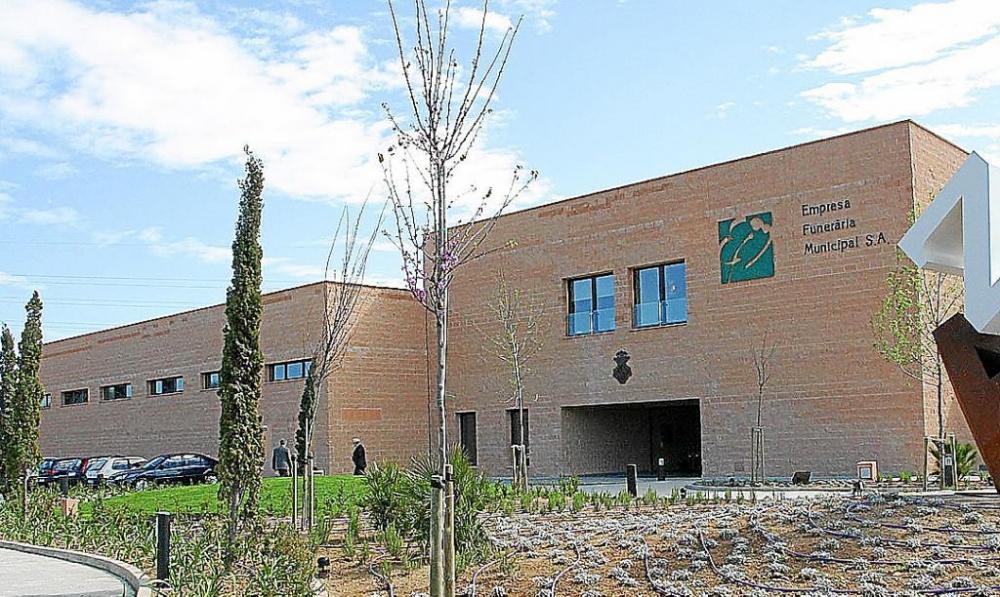 El PP de Palma pide transparencia con el endeudamiento de la Funeraria