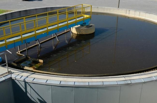 El canon de saneamiento financia la construcción de un nuevo colector de impulsión en la Playa de Palma