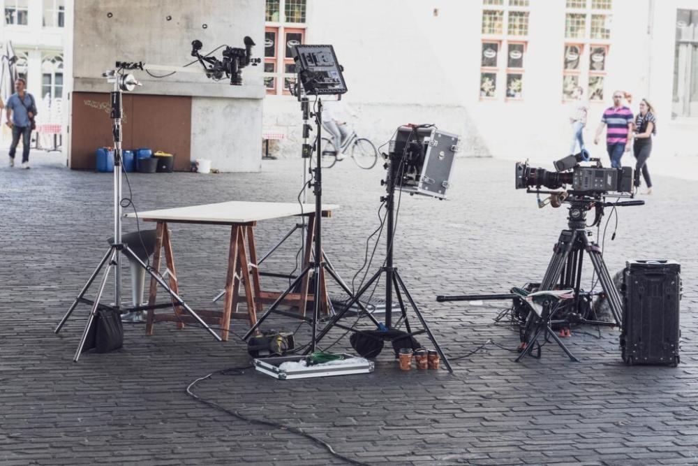Lanzan un concurso de ideas de guiones y producción de cortometrajes para potenciar la imagen de Mallorca
