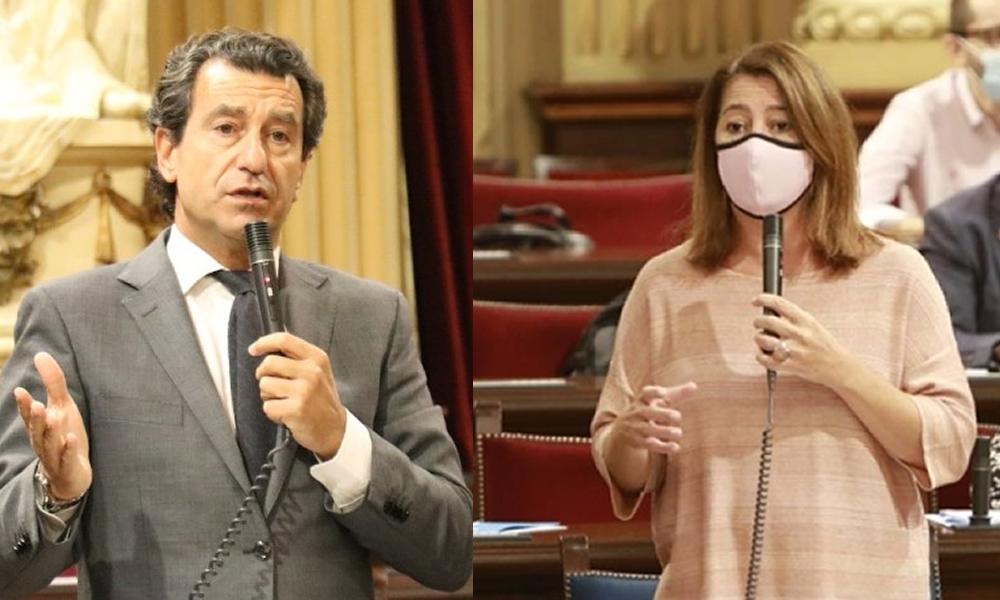 https://www.noticiasmallorca.es/imatges/fotosweb/2020/10/06/7028armengol-company.jpg